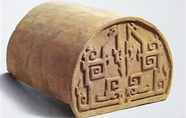 几代考古人接力发掘姜女石秦行宫遗址