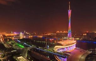 2020年广州将有博物馆70座