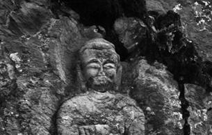 西藏墨竹工卡县文物新发现