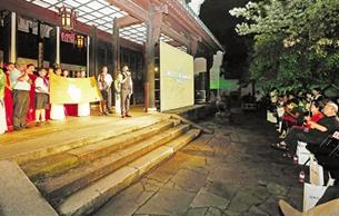 省内各大博物馆历时半年选出50件镇馆之宝