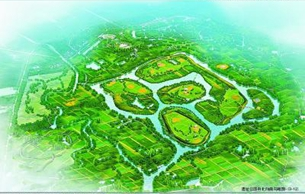 石家河遗址:长江中游的考古奇迹