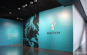 國慶期間 上海33余萬市民走進了美術館