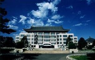 《中国博物馆》入编中文核心期刊