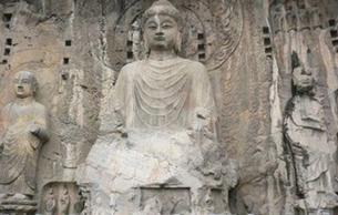 河南省文物保护利用亮点纷呈 取得多项成果