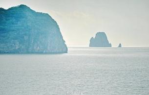 海平面上升嚴重威脅世界遺產地