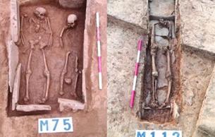 会理县猴子洞遗址发掘取得重要收获