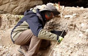 西藏那曲等多地最新考古遗存利于论证青藏高原古人类起源