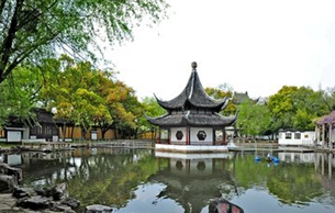 七百年寺廟申請退出4A級景區 未來免費向游客開放