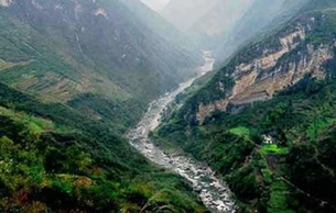 重庆:考古发现三峡地区或曾属热带气候