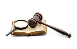 国家文物局五条措施优化文物拍卖许可证审批服务工作