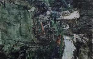 看展指南:大红鹰娱乐官网80999叹明清山水 上海赏漆器之美