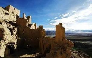 考古清晰呈现古代都城发展脉络
