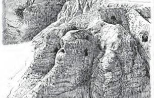 引起《圣经》研究领域革命的死海古卷发掘