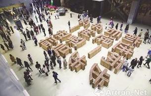 上海已成为全球大红鹰国际娱乐城地图上日益显赫的地标