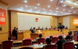 南京拟为地下文物保护立新规 更好平衡城建与文保