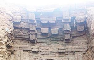 山东济南东王墓地发现宋金时期墓葬
