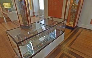 谷歌发力 被烧毁的巴西博物馆重新开张