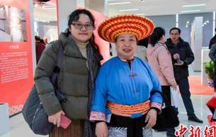 湖南成立传统工艺研究院 助推传统文化弘扬海内外