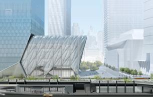 """2019年,这些新开的国外博物馆等待你去""""打卡"""""""