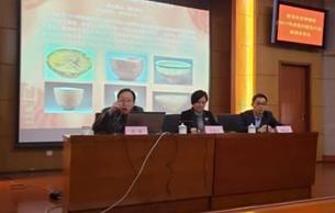 陕西历史博物馆2019年计划推出23个新展