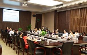 """中國首個國家文創實驗區推出""""政策50條""""覆蓋15個領域"""