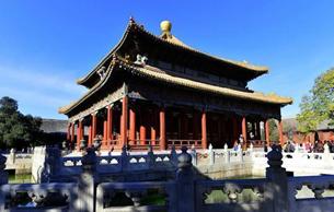 福建出臺兩個文件引導社會力量參與文物保護利用
