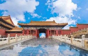故宫教育中心宜兴分中心首次举办大讲坛