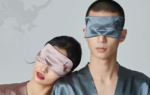 故宮的睡衣遭侵權 新型文創開發模式如何保護版權