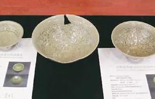 """富平陶瓷考古研究成果发布   """"鼎州窑""""或重现于世"""