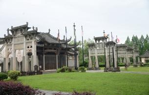 沭阳吕台遗址考古勘探项目顺利通过江苏省文物局验收