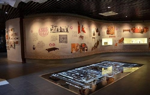 上海市博物館協會成立