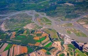2018年新疆考古成果引人关注