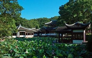 杭州市余杭区对春节期间文物安全工作进行部署