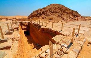 改革开放40年来的中国考古学成就举世瞩目