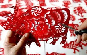 新疆開展數百項傳統文化活動迎新春