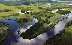 黑龙江着力构建文化遗产保护体系