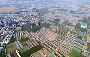河北省文物局召开2018年度总结会议