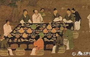 古代春節喝的屠蘇酒,究竟是什么酒?
