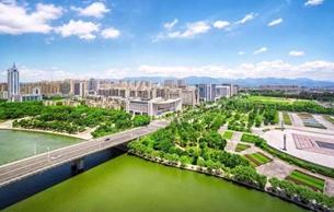 衢州市4村入選第七批中國歷史文化名村