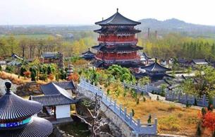 河南省文化和旅游厅领导到省文物局调研工作