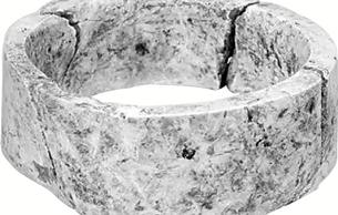 良渚玉又出征 角逐2018全国十大考古新发现