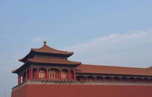 """故宫""""火""""起来 催生传统文化""""活""""起来"""