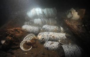 2019年全国水下文化遗产保护工作会在青岛召开