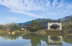 傳統村落如何保護發展?委員支招:留住原味,精致導入文化
