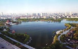 濟寧市文化和旅游工作會議召開