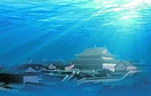 国家文物局水下文化遗产保护中心携手高校破解人才瓶颈之困