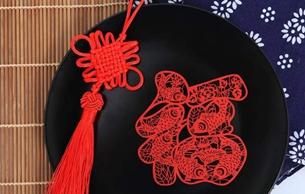 傳統藝術讓大學充滿文化自信