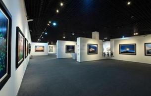刘玉珠强调博物馆定位:保护是第一位要亲和不媚俗