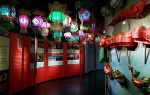 文化生態保護區建設:非遺保護的中國探索