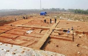 2018年五大考古发现揭秘数千年广州社会生活图景